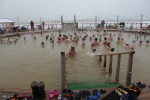 hot-spring-bustour-strilkove
